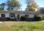 Foreclosed Home in Virginia Beach 23452 MELINDA PL - Property ID: 4335110128