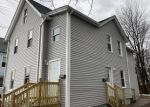 Foreclosed Home in Westfield 01085 FOWLER ST - Property ID: 4335124595