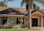 Foreclosed Home in Tracy 95304 S FAIROAKS RD - Property ID: 4335127657