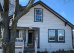 Foreclosed Home in Mckinney 75069 S CHESTNUT ST - Property ID: 4335136861