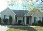Foreclosed Home in Summerville 29485 COPLEY CIR - Property ID: 4335140350