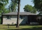 Foreclosed Home in Pinetta 32350 NE PERSIMMON DR - Property ID: 4335172772