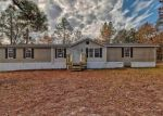 Foreclosed Home in Swansea 29160 SAINT MATTHEWS RD - Property ID: 4335184145