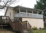 Foreclosed Home in Kingsport 37660 BROOKSIDE SCHOOL LN - Property ID: 4335206491