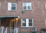 Foreclosed Home in Bronx 10469 YATES AVE - Property ID: 4335218762