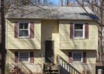 Foreclosed Home in Midlothian 23112 TANYA TER - Property ID: 4335264296
