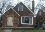 Foreclosed Home in Detroit 48235 CHEYENNE ST - Property ID: 4335272627
