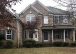 Foreclosed Home in Waxhaw 28173 BLACKBURN DR - Property ID: 4335276568