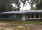 Foreclosed Home in Bell 32619 NW 38TH PL - Property ID: 4335287964