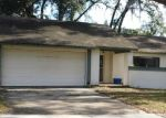 Foreclosed Home in Altamonte Springs 32714 BAYBREEZE LN - Property ID: 4335293654