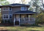 Foreclosed Home in Gray 31032 PLENTITUDE CHURCH RD - Property ID: 4335297592