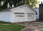 Foreclosed Home in Owensville 65066 S 5TH ST - Property ID: 4335337894