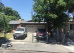 Foreclosed Home in San Jose 95127 MONTEVIDEO LN - Property ID: 4335338768