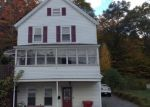 Foreclosed Home in Millbury 01527 GOULD ST - Property ID: 4335346647