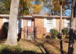 Foreclosed Home in Greensboro 27406 W MEADOWVIEW RD - Property ID: 4335442555