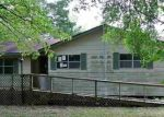 Foreclosed Home in Van 75790 VZ COUNTY ROAD 4912 - Property ID: 4335451760