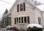 Foreclosed Home in Erie 16510 PEAR ST - Property ID: 4335489874