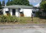 Foreclosed Home in Miami 33147 NW 86TH ST - Property ID: 4335569570