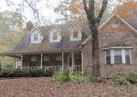 Foreclosed Home in Hamilton 35570 BEECHER ST - Property ID: 4335599799