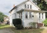 Foreclosed Home in Freeport 11520 LILLIAN AVE - Property ID: 4335606359