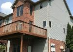 Foreclosed Home in Saint Clairsville 43950 NATURES WAY - Property ID: 4335654538