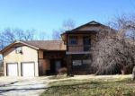 Foreclosed Home in Bixby 74008 S 89TH EAST AVE - Property ID: 4335667232