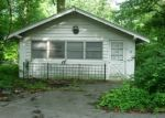 Foreclosed Home in Reading 19606 HILL RD - Property ID: 4335673818