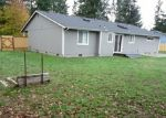 Foreclosed Home in Graham 98338 239TH STREET CT E - Property ID: 4335690455