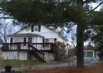 Foreclosed Home in Skillman 08558 FAIRVIEW RD - Property ID: 4335706213
