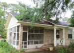 Foreclosed Home in Florence 29501 WESTCHESTER DR - Property ID: 4335736440
