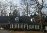 Foreclosed Home in Richmond 23235 POCOSHOCK BLVD - Property ID: 4335745192
