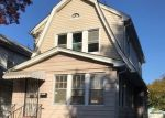 Foreclosed Home in Jamaica 11434 170TH ST - Property ID: 4335747385