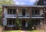 Foreclosed Home in Statesville 28677 W END AVE - Property ID: 4335749131