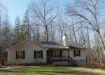 Foreclosed Home in Waxhaw 28173 LINDA KAY DR - Property ID: 4335759657
