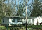 Foreclosed Home in Howard City 49329 CHEYENNE DR - Property ID: 4335774995