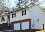 Foreclosed Home in Carrollton 30116 LAUREL LN - Property ID: 4335814399