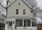 Foreclosed Home in Shelton 06484 FOLEY AVE - Property ID: 4335859513