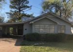 Foreclosed Home in Bessemer 35020 DARTMOUTH CT - Property ID: 4335883151