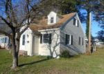 Foreclosed Home in Salisbury 21804 WALSTON AVE - Property ID: 4335906820