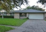 Foreclosed Home in Odem 78370 VISTA DR - Property ID: 4335937469