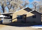 Foreclosed Home in Espanola 87532 WALNUT CIR - Property ID: 4335947994