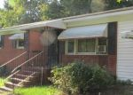 Foreclosed Home in Wadesboro 28170 RIVER DR - Property ID: 4335962879
