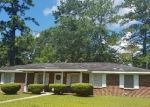 Foreclosed Home in Dothan 36301 TORINO DR - Property ID: 4335987398