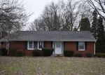Foreclosed Home in Galion 44833 STATE ROUTE 19 - Property ID: 4335992208