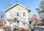 Foreclosed Home in Middletown 06457 MAPLE ST - Property ID: 4336039522