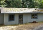 Foreclosed Home in Shelton 98584 SE LYNCH RD - Property ID: 4336050914