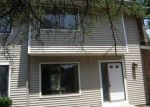 Foreclosed Home in Aurora 60506 CASCADE DR - Property ID: 4336053529