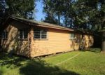 Foreclosed Home in Vidor 77662 RUBY ST - Property ID: 4336082435