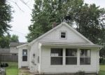 Foreclosed Home in Northfield 44067 HEIGHTS AVE - Property ID: 4336092517