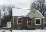 Foreclosed Home in Cleveland 44129 NEWPORT AVE - Property ID: 4336110919